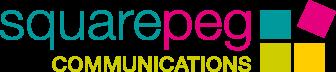 Square Peg Communications